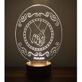 By-Lamp Dekoratif Aydınlatma Seçenekleri ile Bütçenize Uygun Seçenekleri Bulabileceksiniz