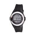 Jaga Saat Modelleri, Özellikleri ve Fiyatları