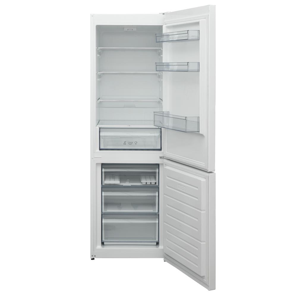 Vestel Buzdolabı ile Mutfağınızın Çehresini Değiştirin