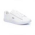 Lacoste Kadın Ayakkabı Modelleri