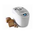 Arçelik Ekmek Yapma Makinesi Modelleri, Özellikleri ve Fiyatı
