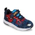 Çocuk Ayakkabı Modellerinde Aranılan Tasarım