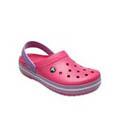 Crocs Terlik Bayan Modelleri