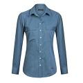 Bluz ve Gömlek Fiyatları