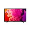 Philips LED TV Fiyatları