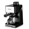 Sinbo Kahve Makinesi Alırken Dikkat Edilmesi Gereken Noktalar