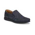 Polaris Erkek Ayakkabı Modelleri