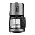 Grundig Kahve Makinesi Modelleri ve Uygun Fiyatları