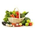 Meyve ve Sebze Çeşitleri, Özellikleri ve Fiyatları