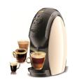 Akıllı Özellikler İle Donatılan Nescafe Kahve Makinesi Çeşitleri Ve Fiyatları