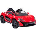 Kraft Akülü Araba Modelleri ve Özellikleri