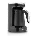 Schafer Kahve Makineleri Özellikleri
