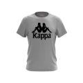Kappa Erkek Kıyafet ve Aksesuarlarında Geniş Seçenekler