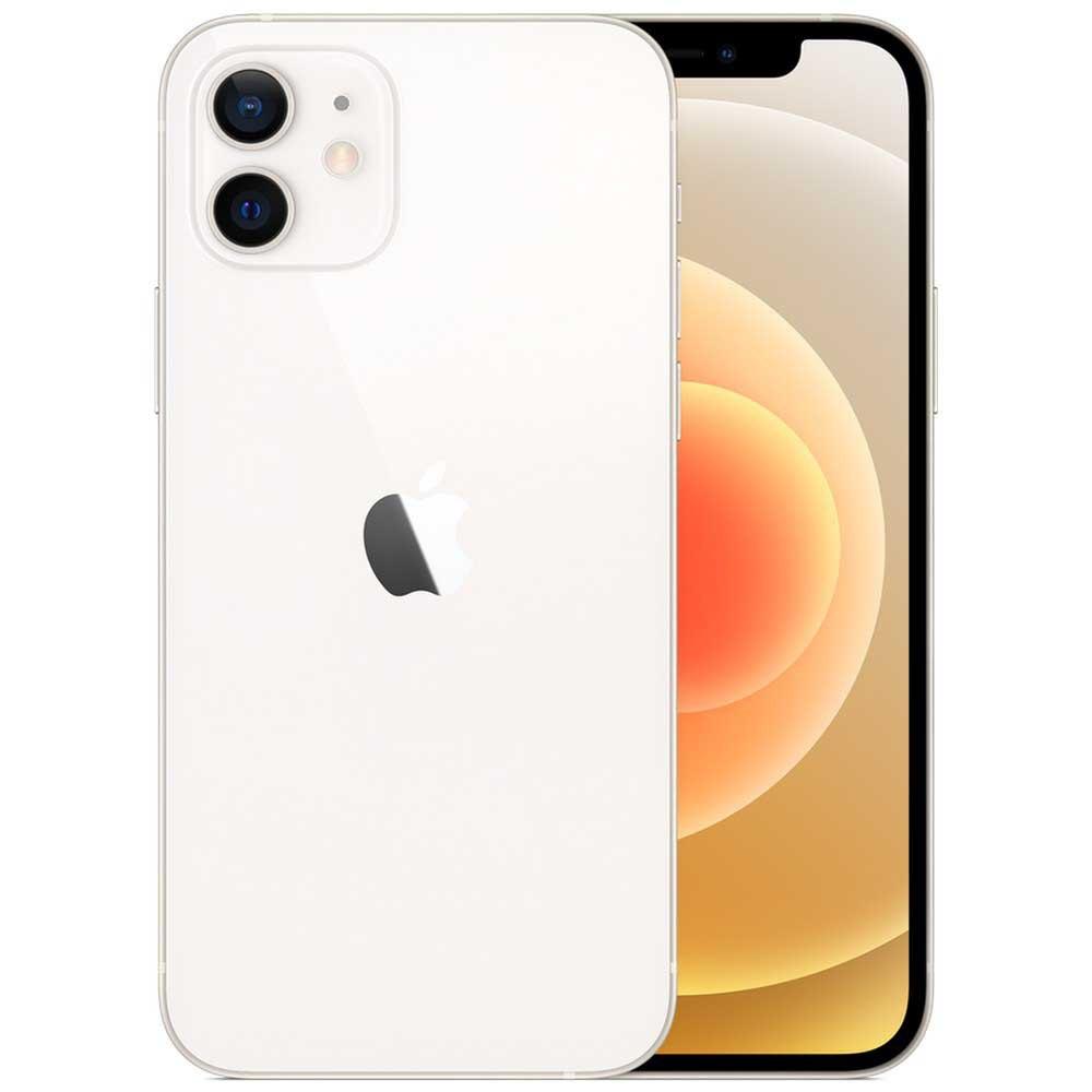 Apple iPhone 12 Teknik Özellikleri ve Dayanıklılığı