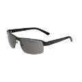 Police Güneş Gözlüğü Modelleri, Özellikleri ve Fiyatları