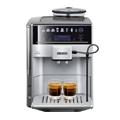 Siemens Kahve Makinesi Satın Alırken Nelere Dikkat Edilmeli?
