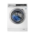 Electrolux Çamaşır Makinesi Çamaşır Yıkamanın Ötesine Gidiyor