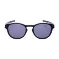 Oakley Güneş Gözlüğü Modelleri, Özellikleri ve Fiyatları