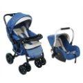 Papetto Bebek Arabası Modelleri Avantaj Sağlayan Özelliklerden Oluşuyor