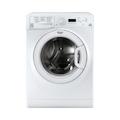 Hotpoint Ariston Çamaşır Makinesi Sadece Bir Beyaz Eşya Değil