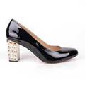 Kemal Tanca Kadın Ayakkabı Modelleri