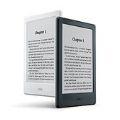 E-Kitap Okuyucu Kullanımı