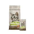 Micho Kedi Maması ile Sağlıklı Kediler