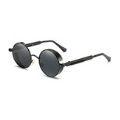 Keep Out Güneş Gözlüğü Modelleri, Özellikleri ve Fiyatları