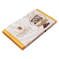 Mabel Çikolata Fiyatları