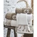 İçinizi Isıtacak Ev Tekstili Ürünleri