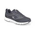 Kinetix Erkek Spor Ayakkabı Modelleri