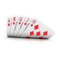 Kağıt Oyunu Modelleri, Özellikleri ve Fiyatları