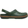 Crocs Erkek Terlik Fiyatları