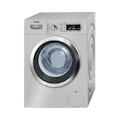 Bosch Çamaşır Makinesi Giysilerinizi ve Konforunuzu Sizin Kadar Önemser