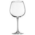 Şarap Kadehi Modelleri, Özellikleri, Fiyatları