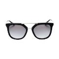 Prada Güneş Gözlüğü Modelleri, Özellikleri ve Fiyatları