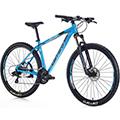 Carraro Bisiklet Fiyatları