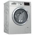 Geçmişten Günümüze Çamaşır Makinesi