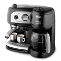 Delonghi Kahve Makinesi Satın Alırken Nelere Önem Verilmeli?