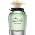 Dolce Parfüm Modelleri, Özellikleri ve Fiyatları
