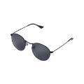 Osse Güneş Gözlüğü Modelleri, Özellikleri ve Fiyatları