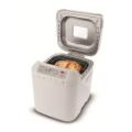 Sinbo Ekmek Yapma Makinesi Pratikliğiyle Dikkat Çeker