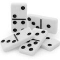 Domino ile Mükemmel Deneyim