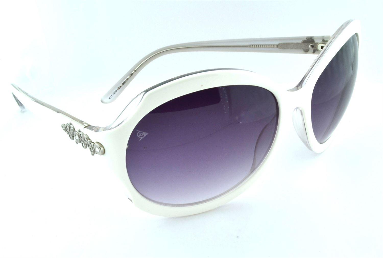 3236 C3 60 Dunlop Kadın Güneş Gözlüğü