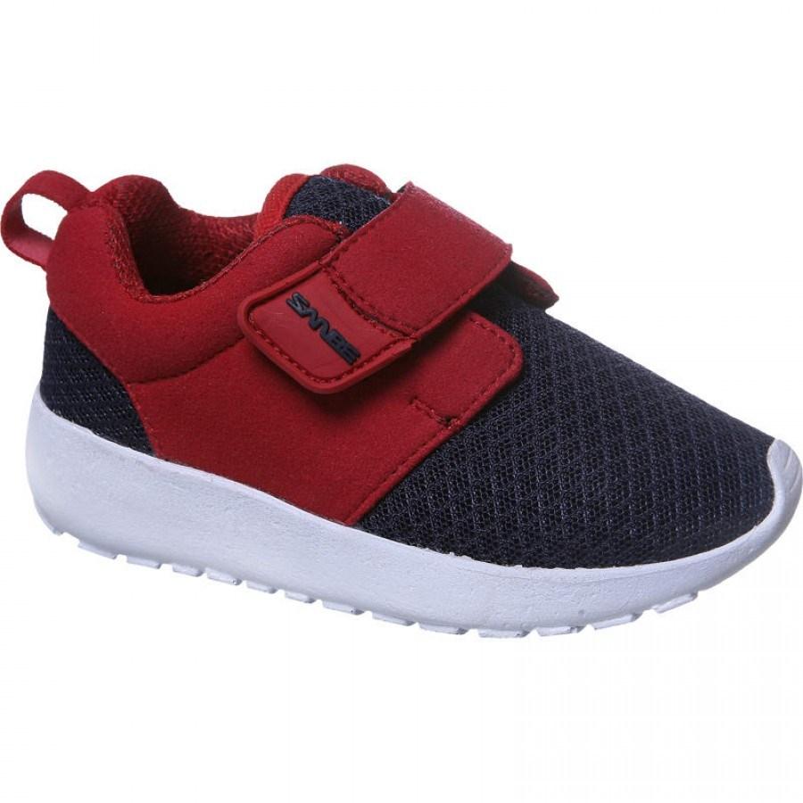 Sanbe 128 H 308 Spor Ayakkabı