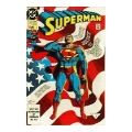 Çizgi Roman ile İçinizdeki Süper Kahramanı Yansıtın