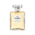 Farklı Özlerin Harmonik Uyumu: Chanel Parfüm