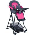 Beneto Mama Sandalyesi Alırken Dikkat Edilmesi Gerekenler