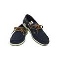 Crocs Ayakkabı Fiyatları