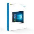 Microsoft Windows İşletim Sistemi Modelleri Çeşitli Özellikleriyle Sizlere Sunuluyor